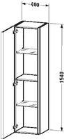 Duravit Darling New Hochschrank 1272R (rechts)