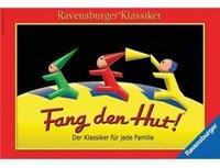 Ravensburger 26360 Fang den Hut
