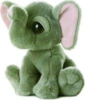 Grüffelo YooHoo & Friends - Elefant 15 cm