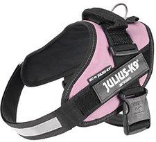 Julius K9 IDC Powergeschirr 0 (58-76 cm)