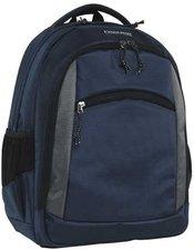 Ceevee Denver Backpack