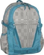 Ceevee Backpack