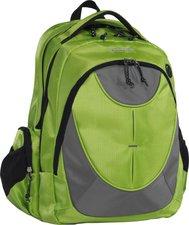 Ceevee Yale Backpack
