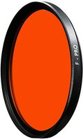 B + W gelb orange (040) MRC 95mm