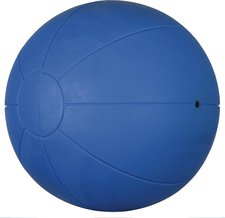 Paffen Sport Paffen Sport Medizinball Fit 3 KG