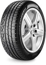 Pirelli W240 Sottozero 2 235/40 R19 92V