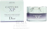 Christian Dior Capture XP Ultimate Wrinkle Correction Cream normal Skin (50 ml)