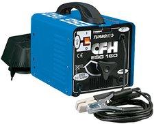CFH CFH ESG 160