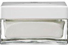 RoyalShaving Shaving Soap (150 ml)
