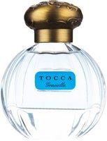 Tocca Graciella Eau de Parfum (50 ml)
