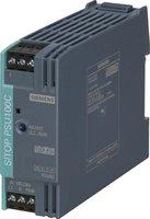 Siemens Hutschienen-Netzteil 6EP1321-5BA00