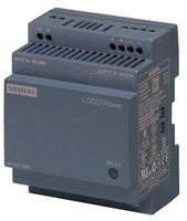Siemens Logo!power Stromversorgung 6EP1332-1SH43