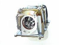 Casio YL-41 für XJ-460 / XJ-560