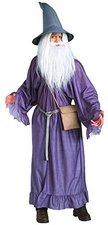 Gandalf Kostüm