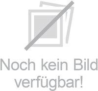Serumwerk Bernburg Ringer Lösung Bernburg Pp-Beutel (6 x 1000 ml)