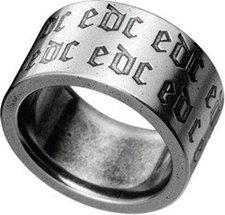 edc Ring Rockstar Steel (4400682)