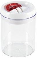 Leifheit Vorratsbehälter Aromafresh 750 ml