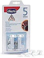 Chicco Sicherheitshaken für Schränke und Schubladen