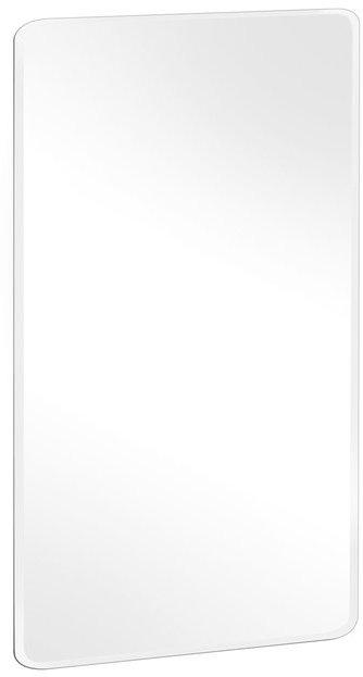 keuco elegance kristallspiegel 36 x 63 5 cm 11695 preisvergleich ab 103 73. Black Bedroom Furniture Sets. Home Design Ideas
