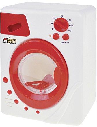 Happy People Waschmaschine