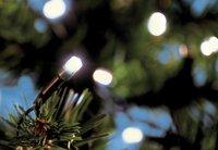 Brema Lichterkette 40 LEDs