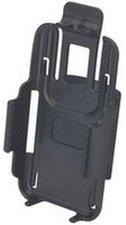 HR-Autocomfort Halterung Nokia N96 (24363/1728)