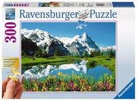 Ravensburger Puzzle Berner Oberland