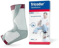 BSN medical Tricodur TaloMotion rechts Gr. 3 / M