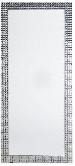 kare crystals spiegel 180 x 80 cm preisvergleich ab 299 00. Black Bedroom Furniture Sets. Home Design Ideas