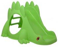 Paradiso Kinderrutsche Dino