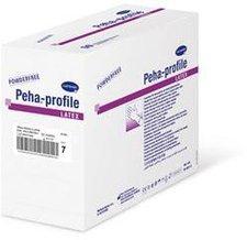 Hartmann Peha Profile plus OP Handschuhe 6,5 puderfrei (50 x 2 Stk.)