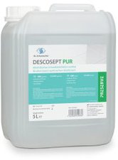 Dr. Schumacher Descosept Pur (5000 ml)