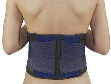 Hydas Magnet Rücken-Stützgürtel