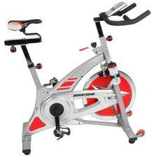 Powerpeak Speed Bike Exclusive Line