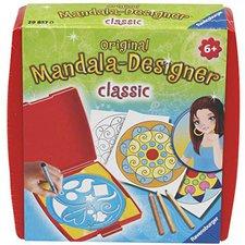 Ravensburger 29945 Mini Mandala-Designer galop