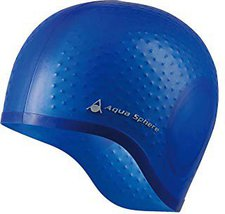Aqua Sphere Aqua Glide