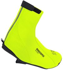 Gore Oxygen So Thermo Overshoes