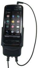 Carcomm KFZ-Halter Nokia 5800 Xpress Music (CMPC-185)