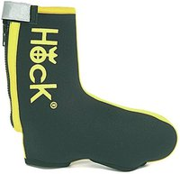 Hock gamAS Thermo SPD