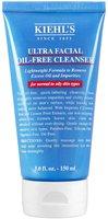 Kiehls Ultra Facial Oil-Free Cleanser (150 ml)