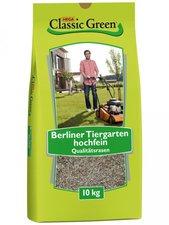 BTG Classic Berliner Tiergarten hochfein 10 kg