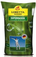 Loretta Superrasen 10 kg (57700)