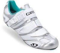 Giro Factress