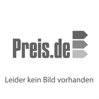 Dornbracht MEM Brause-UP-Einhandatterie mit Duschgarnitur (Chrom, 36009780)