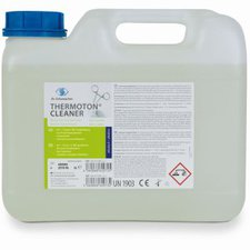 Dr. Schumacher Thermoton Cleaner (5 L)