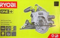 Ryobi RWSL1801M (ohne Akku)