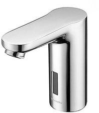Schell Celis E Elektronische Kaltwasser-Armatur Batteriebetrieb (Chrom, 012300699)