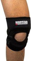 Derbystar Knieschutz zur Stabilisierung