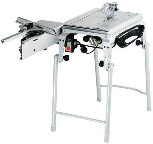 Festool CMS-TS-55-R Set (561566)