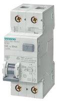 Siemens FI-Leitungsschutz 5SU1356-7KK16